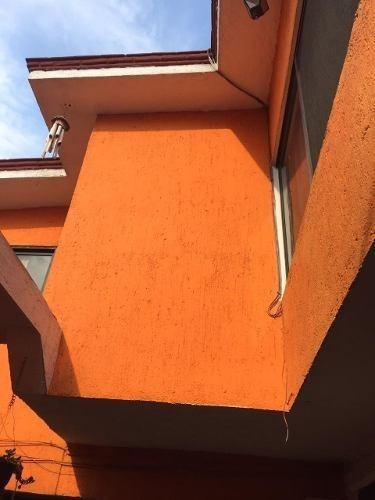 casa con local comercial, ciudad chapultepec, cuernavaca