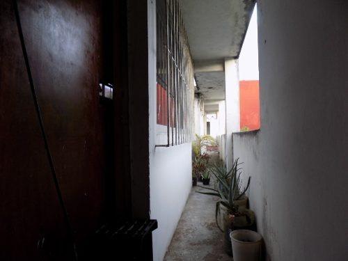 casa con local en renta