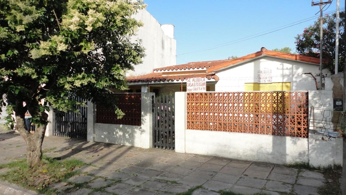 casa con lote !!!!!!!!!!!!!!!!!!!!!!!!!!!!!111