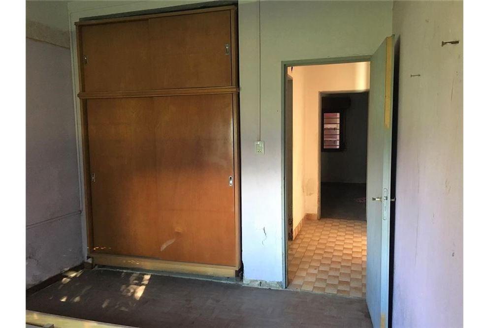 casa con lote de 2200 m2 a la venta en fátima