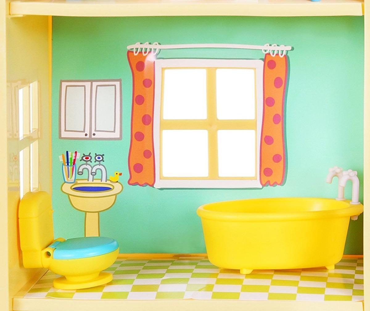 Contemporáneo Juguete Spa De Uñas Elaboración - Ideas Para Pintar ...