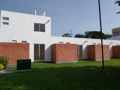casa con oportunidad de crecimiento en yautepec morelos