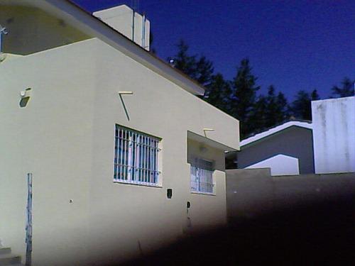 casa con pileta ,en carlos paz en venta