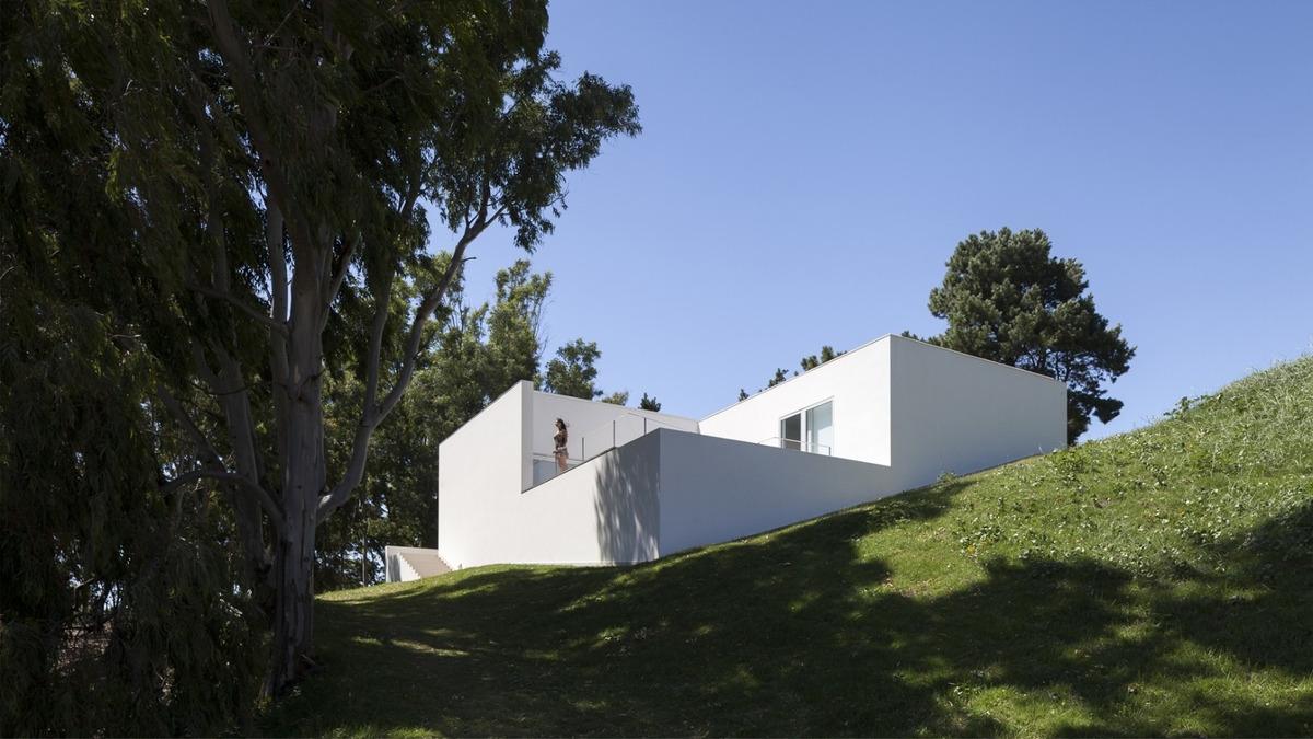 casa con pileta en costa esmeralda mc-603 pinamar