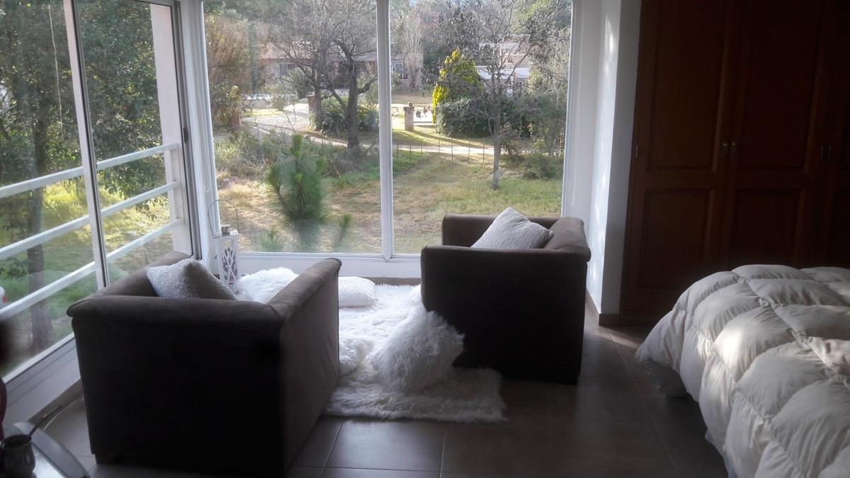 casa con pileta en merlo (piedra blanca) san luis