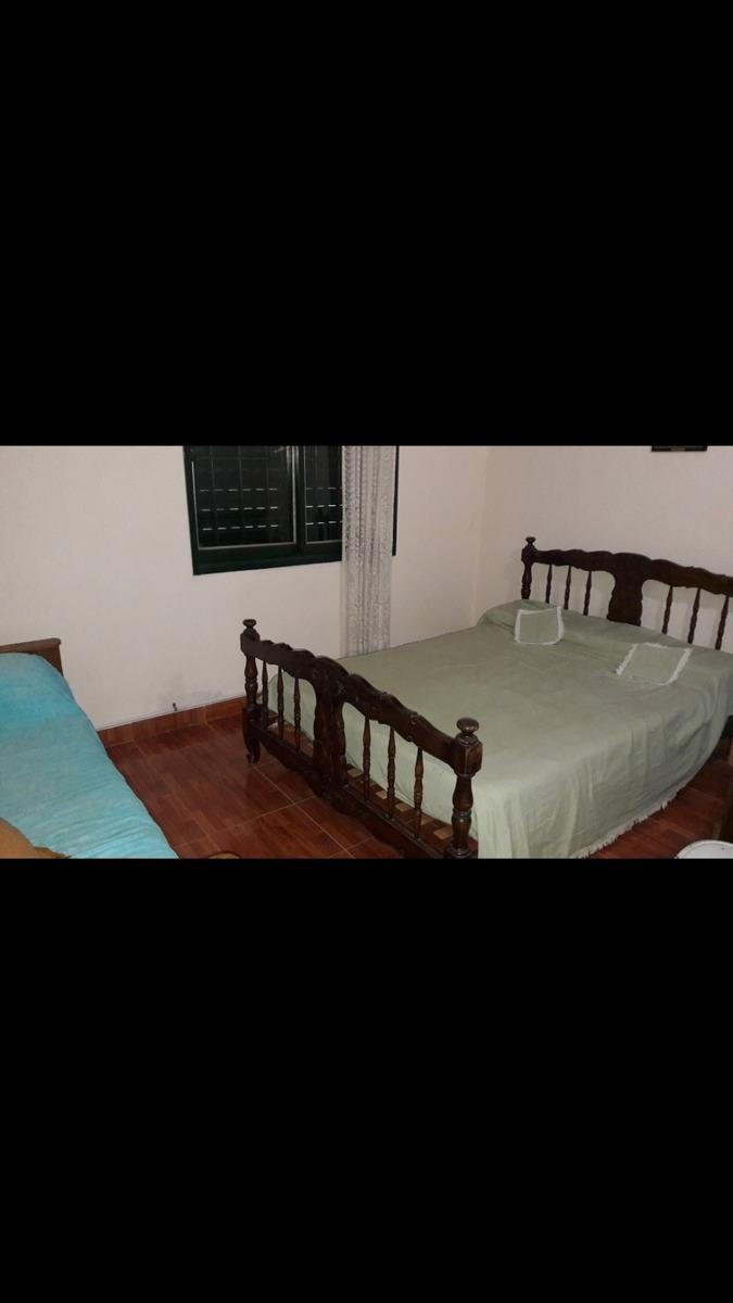 casa con pileta para 6 personas ideal descanso
