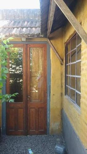 casa con pileta zona las glorias, maschwitz, cerca de la bota