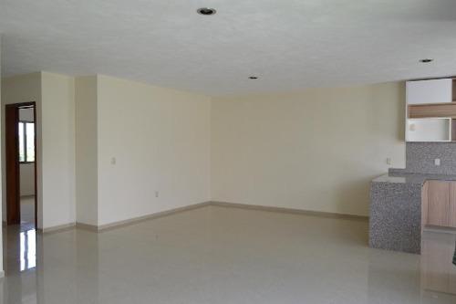 casa con recamara en planta baja en argenta residencial