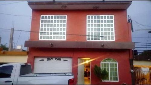 casa con terreno en venta col. centro costa rica, sin. $950,000