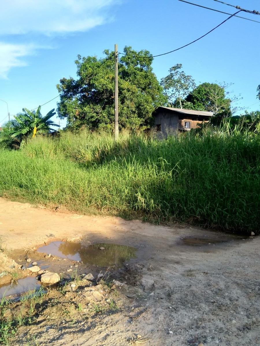 casa con terreno en zona urbana cerca a essalud pucallpa