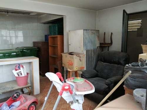 casa con uso comercial en col. simón bolívar, venustiano carranza
