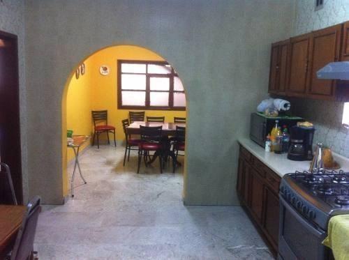 casa con uso de suelo