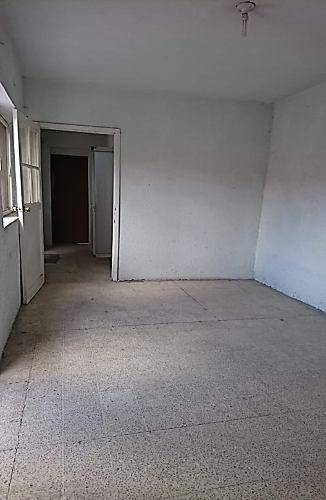 casa con uso de suelo comercial en planta baja