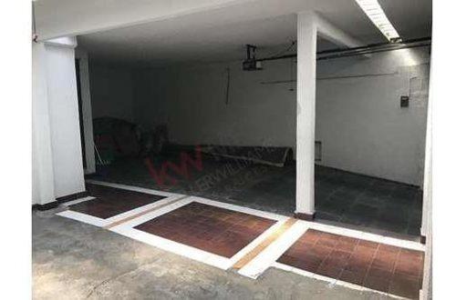casa con uso de suelo comercial lomas verdes- acatlán