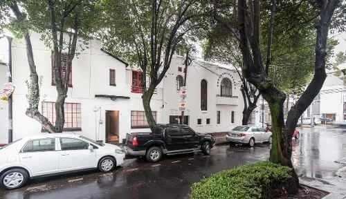 casa con uso de suelo comercial reforma