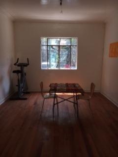 casa con uso de suelo cuernavaca condesa
