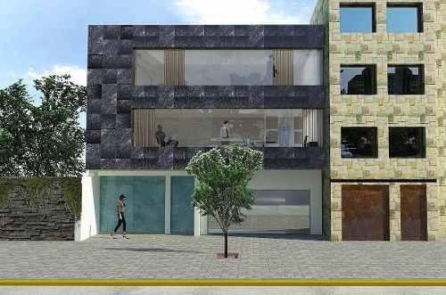 casa con uso de suelo en anzures
