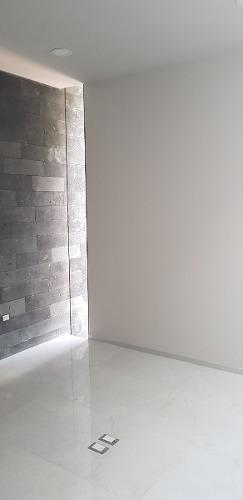 casa con uso de suelo en renta en coyoacan