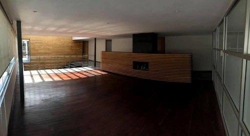 casa con uso de suelo en venta  jardines del pedregal