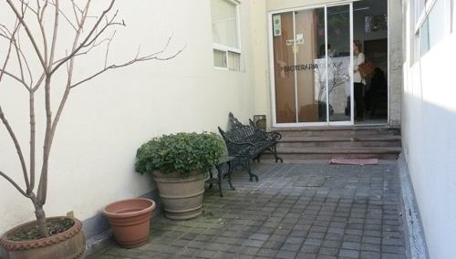 casa con uso de suelo en venta, sierra nevada, lomas de chapultepec