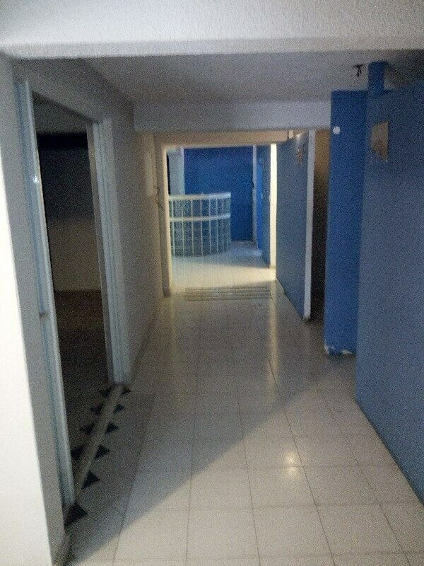 casa con uso de suelo habitacional/comercial cerca hospital pemex