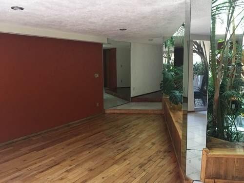 casa con uso de suelo mixto- perfecta para oficinas
