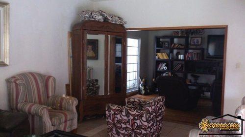 casa con uso de suelo mixto/colonia buenavista omc-0116