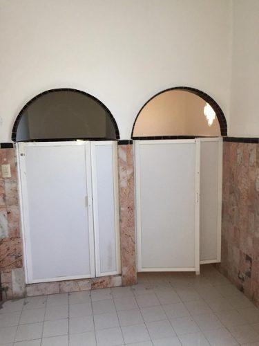 casa con uso de suelo para oficinas