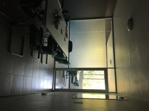 casa con uso de suelo para oficinas en coyoacan