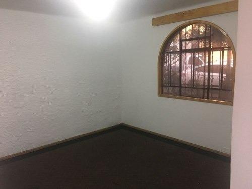 casa con uso de suelo para oficinas o comercial