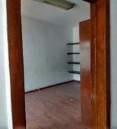 casa con usod e suelo para oficinas en anzures