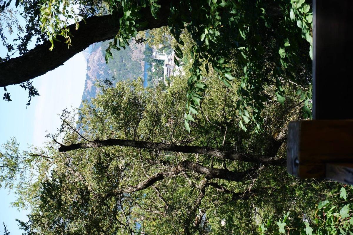 casa con vista al lago en san martin de los andes