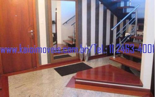 casa concominio arujá 5 600m 4dorms/2suítes 1.995.000,00