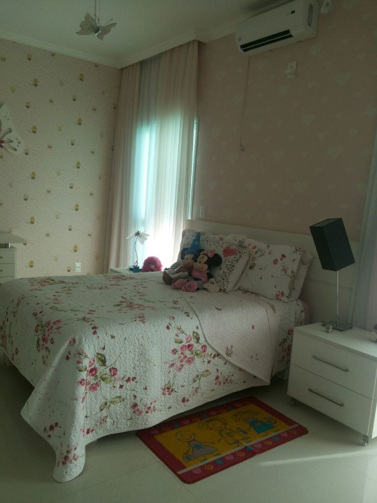 casa - cond.  bouganville - ref: 2487 - v-2487