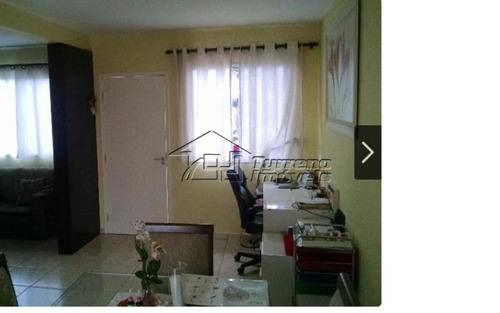 casa cond. fechado urbanova 3 dormitórios