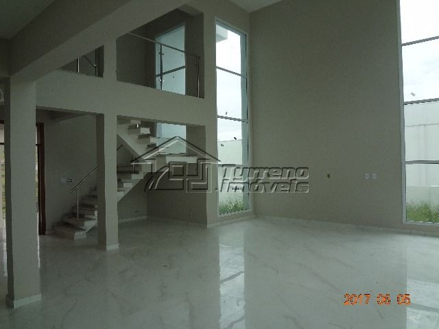 casa cond. linda 3 suites piscina