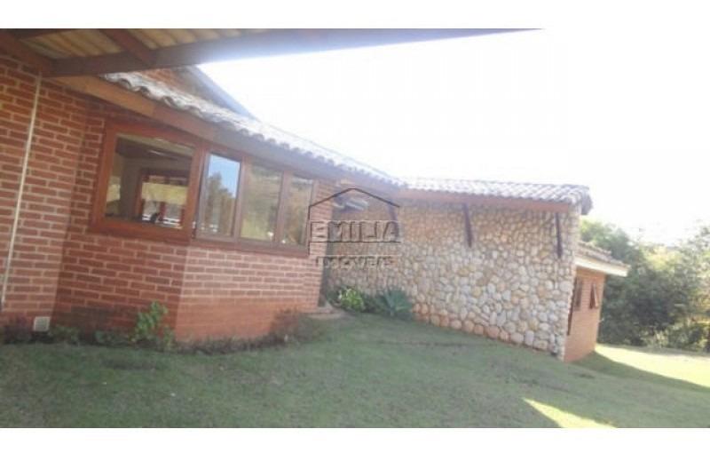 casa - cond. manacás - campo limpo paulista/sp