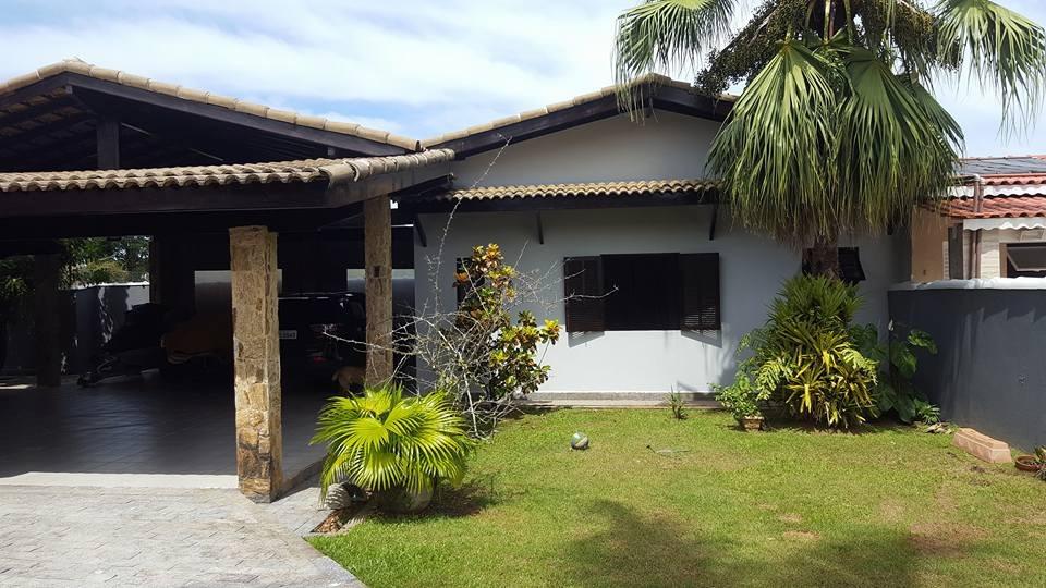 casa cond. morada da praia, litoral norte boraceia/bertioga