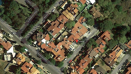 casa cond. villas virgenes, atizapan de zaragoza, edomex, rh