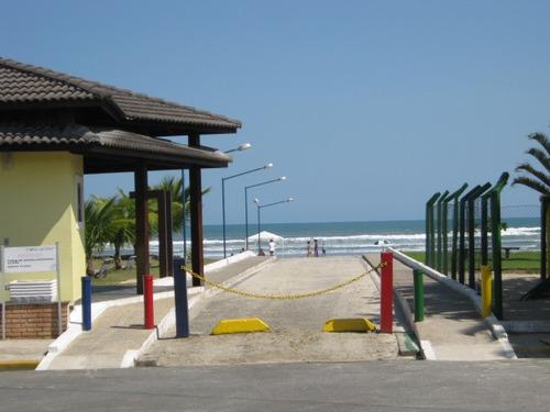 casa condo. costa do sol, 4 suites, ao lado da praia