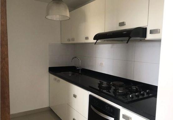 casa condominio 119.4m2 de 3 alcobas avenida 19