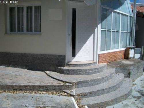casa condomínio 2 quartos gourmet em atibaia - cc-0018-1