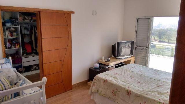 casa condomínio 3 dorm 1 ste master x casa / apto bragança