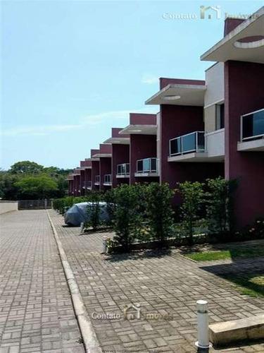 casa condomínio 3 quartos 2 vagas atibaia - cf-0032-1