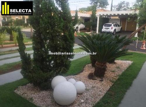 casa condomínio 3 quarto(s) para venda no bairro jardim bosq