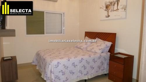 casa condomínio 3 quartos para venda no  damha iv em são jos