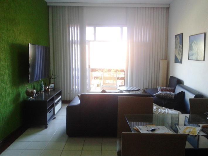 casa condomínio 4 dormitórios à venda, 170 m² por r$ 1.100.000 - santa rosa - niterói/rj - ca0405