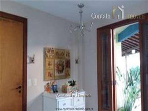 casa condomínio 4 quartos 2 suítes 4 vagas atibaia - cf-0009-1