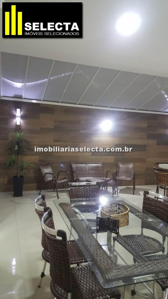 casa condomínio 4 quarto(s) para venda no bairro parque residencial damha v em são josé do rio preto - sp - ccd4234
