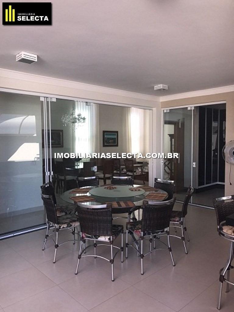 casa condomínio 4 quartos para venda no  damha v em são josé do rio preto - sp - ccd4223